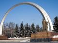 Мэрия рассказала о реконструкции Бульвара Героев в Новокузнецке