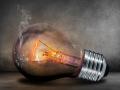 В Новокузнецке частный сектор оставят без света