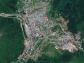 Из кузбасской шахты эвакуировали 170 горняков в землетрясение