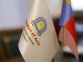 Кузбасс выбран столицей для Международных спортигр «Дети Азии» в 2023 году