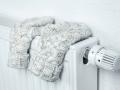 У новокузнечан возникли проблемы с отоплением из-за проданного подвала