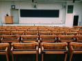 Министр озаботилась судьбой учеников из обрушившейся школы в Междуреченске