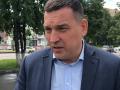 «Кузнецова — в отставку»: сколько раз увольняли мэра Новокузнецка и уйдёт ли он в этот раз