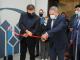 В СибГИУ открылась новая современная лаборатория
