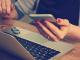 Как оплатить ЖКХ лишь по адресу в мобильном приложении «Сбербанк Онлайн»