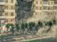 Рухнувший дом в Междуреченске: время идёт – ничего не меняется