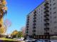 Цены на жильё в Кузбассе повысятся с октября:  комментарий эксперта