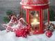 Пора создавать новогоднее настроение: обзор товаров и цен