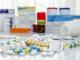 Почему лекарства от коронавируса такие дорогие
