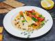 Суперфуд по доступной цене: чем полезен хумус