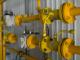 Энергетический запас: какие полезные для Кузбасса законы принимают в Госдуме