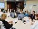 Как на деле в Кузбассе помогают предпринимателям