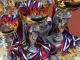 Провал сборной России по футболу аукнулся в Белово