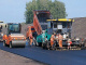 Кузбасс похвалили за хорошие дороги