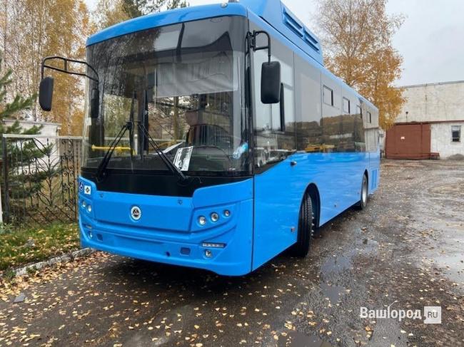 Как началась транспортная реформа в Новокузнецке — день Х настал