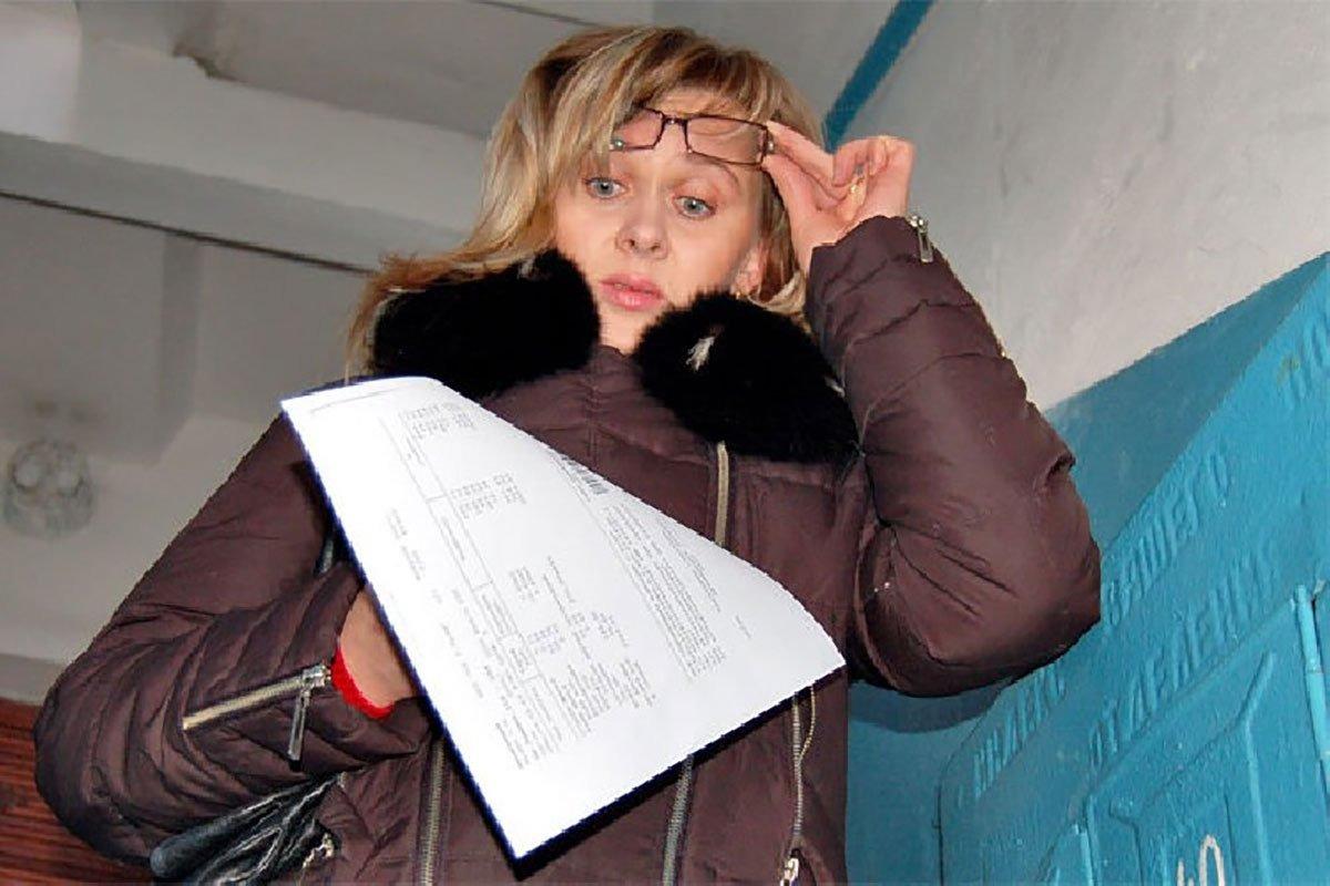 Главу Калининского района Пониделко обвинили в незаконной приватизации бюджетных средств